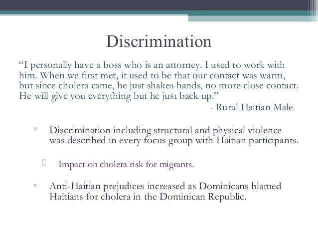Essay on Gender Discrimination - Blog - Ultius