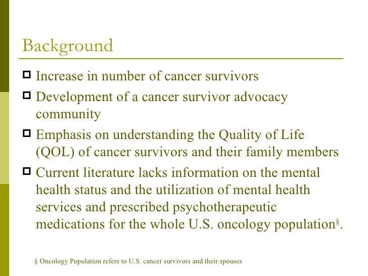 colon cancer phd thesis