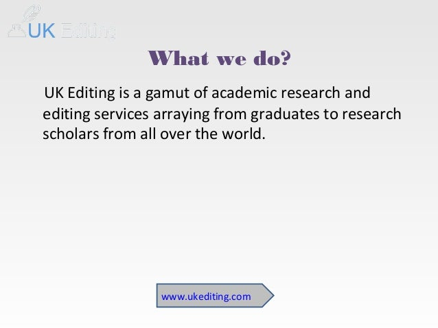 Dissertation Proofreading Service UK   Buy Dissertation Online     StudentProofreading co uk   Professional Academic Proofreading for Students