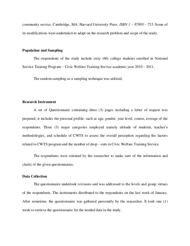 Write essay comparing two articles