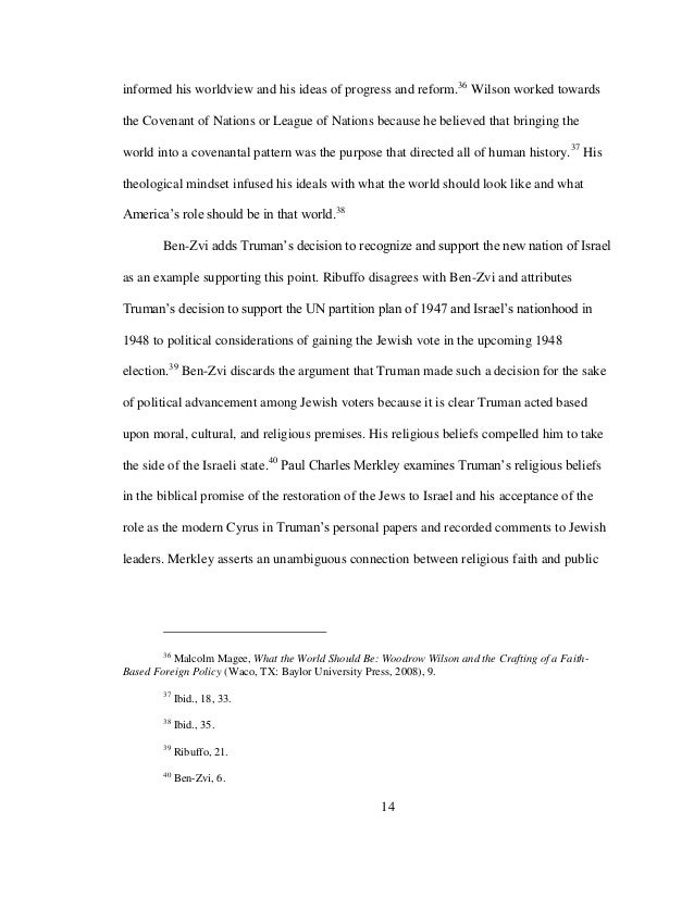 phd dissertation political science pdf notes
