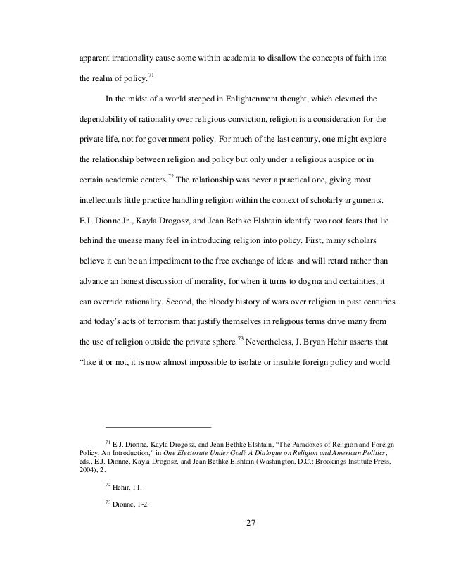 Composing A Great Reflective Essay A Brief Introduction Personal