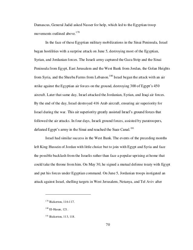 master thesis words per page Here is the order of pages your master's thesis must on the loose copy submitted to the university graduate school spaced and limited to 350 words.