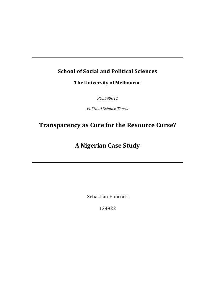 Dissertation Fiction Littraire Convaincre Et Persuader