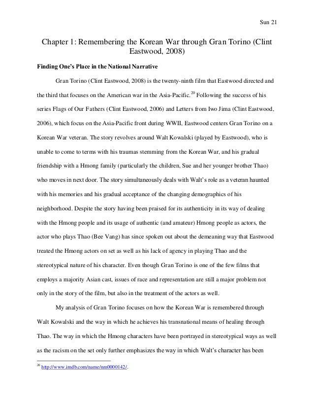 The host 2006 essay typer