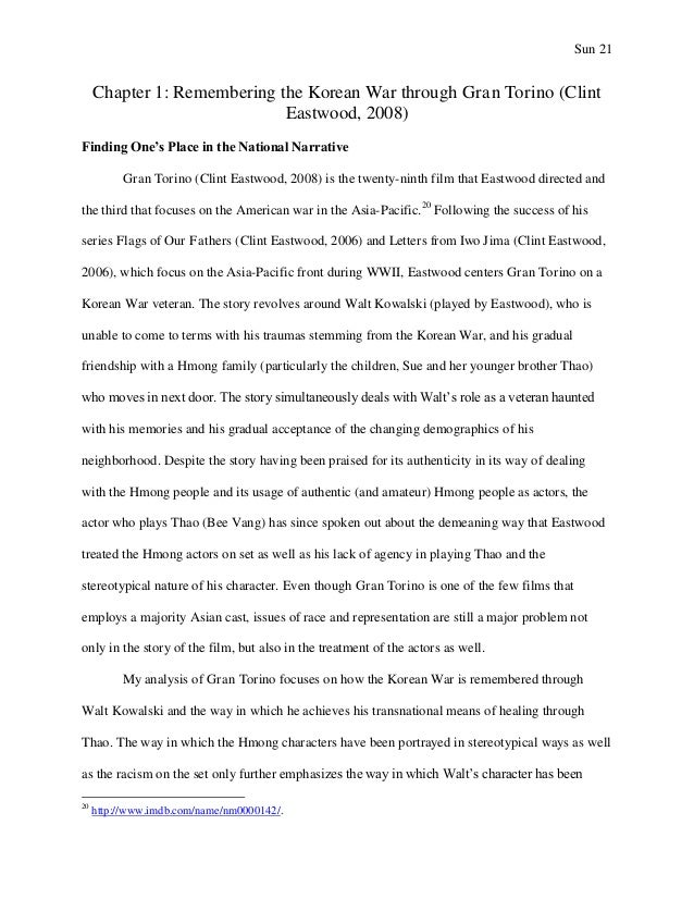 Financial planning research paper   model essays for o levels english