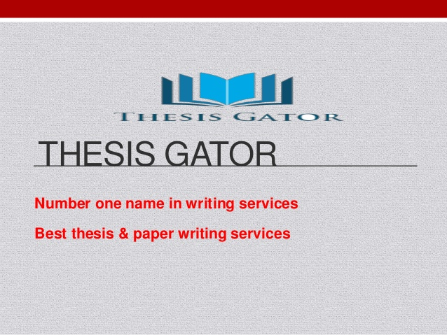 Toronto Custom Essay Writing Service - Essay Experts