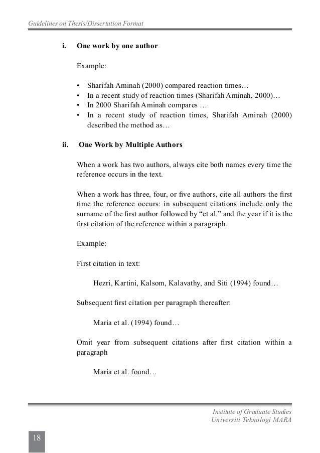 http://image.slidesharecdn.com/thesisguidelines2013-150608021446-lva1-app6891/95/uitm-thesis-guidelines-2013-25-638.jpg?cb\u003d1433729738