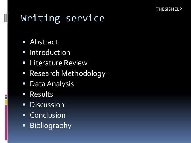 legit essay service Find the best writing service for your essay.