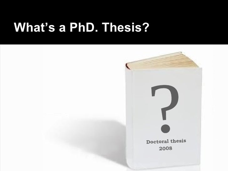 What Is Thesis In An Essay Essay On Population Explosion Wiki Analysis Of Article Example Slideplayer Business Essay Structure also Thesis Statement For Comparison Essay Sun Current  Local News For Bloomington Eden Prairie Edina And  Small Essays In English