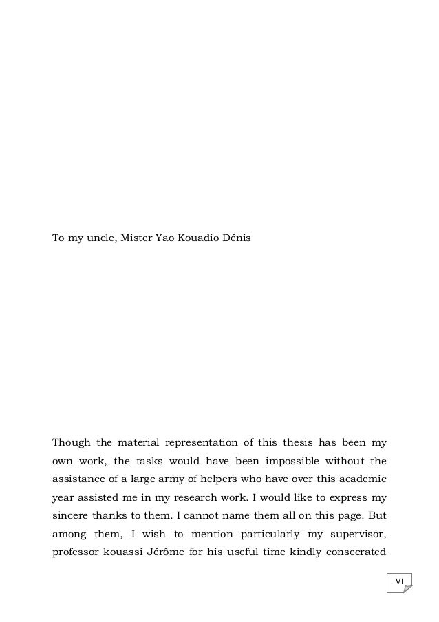 Declaration of authenticity master thesis