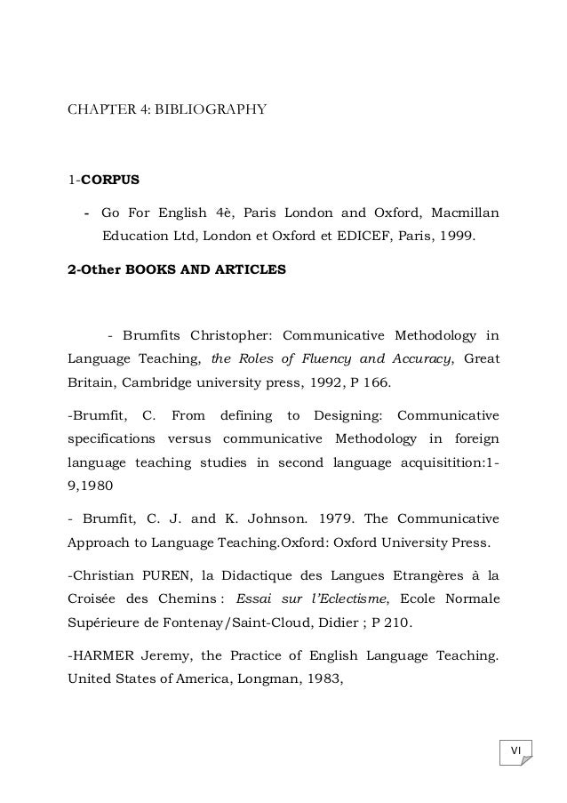 methode dissertation litteraire anglais Enjoy proficient essay writing and custom writing services provided by methode dissertation litteraire anglais professional academic writers four ingredient cps.