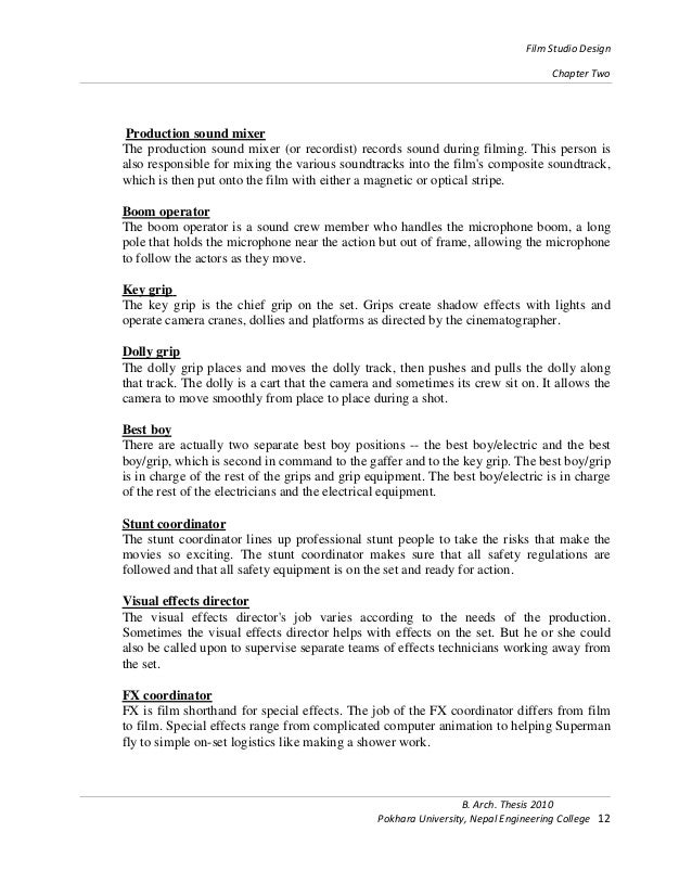personal statement for scholarship sample pdf