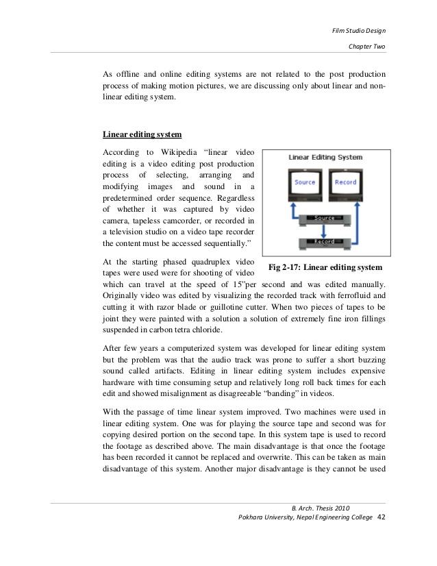 Recent Dissertations on Magazines - CIOS