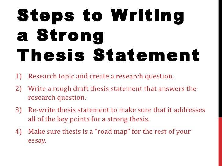 Essay helper online zeitgeist