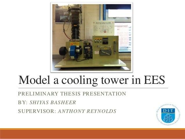 cooling towers the thesis homework academic service azessaywlfu rh azessaywlfu representcolumb us Cooling Tower Diagram Nuclear Cooling Tower