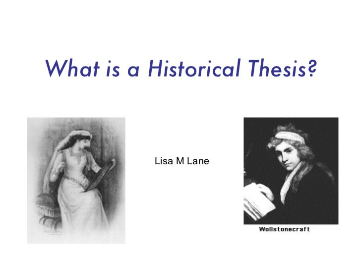 what ia thesis statement A good thesis statement is a single sentence contained in the introduction of a paper that provides the reader with some idea of what.