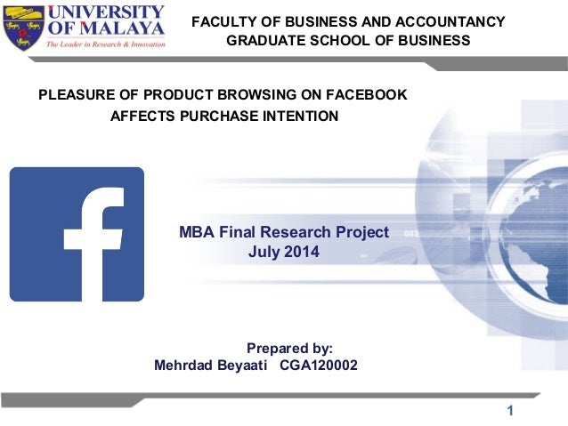 Research proposal university of johannesburg photo 4
