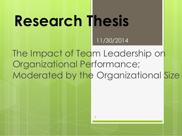 phd thesis organizational culture Master thesis strategic management msc, b keijzers ii the relationship between organizational culture differences and employee performance in mergers.