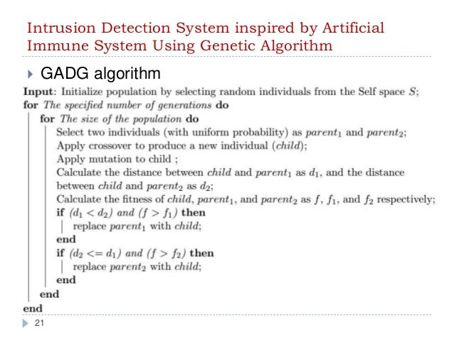 thesis on network intrusion detection What about scanning analyzing scan data as part of a defense in depth solution to the high bandwidth intrusion detection problem abstract title of thesis: what about scan data.