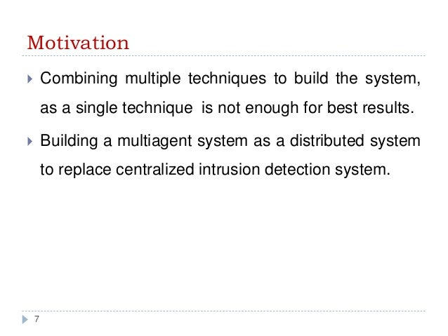 network intrusion detection system research papers Download paper grab the best paper  this research discusses data mining and the significance of idss for network  network intrusion detection systems .