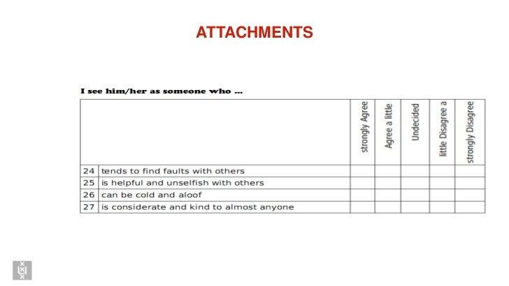 Eecs Phd Dissertation