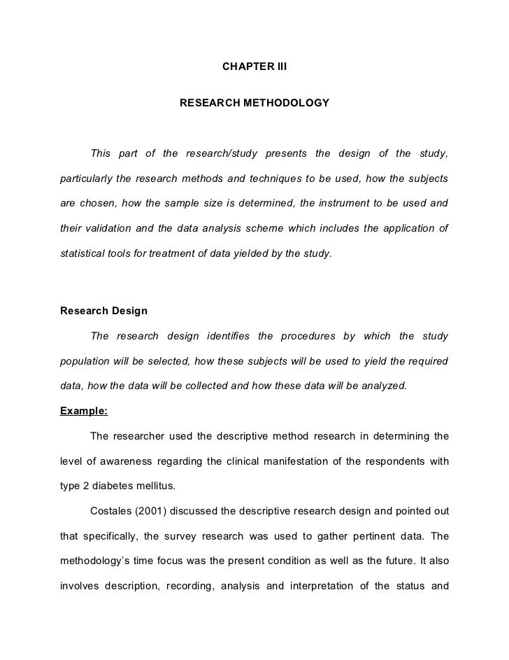 How to write the methodology section of a dissertation book reviews to buy