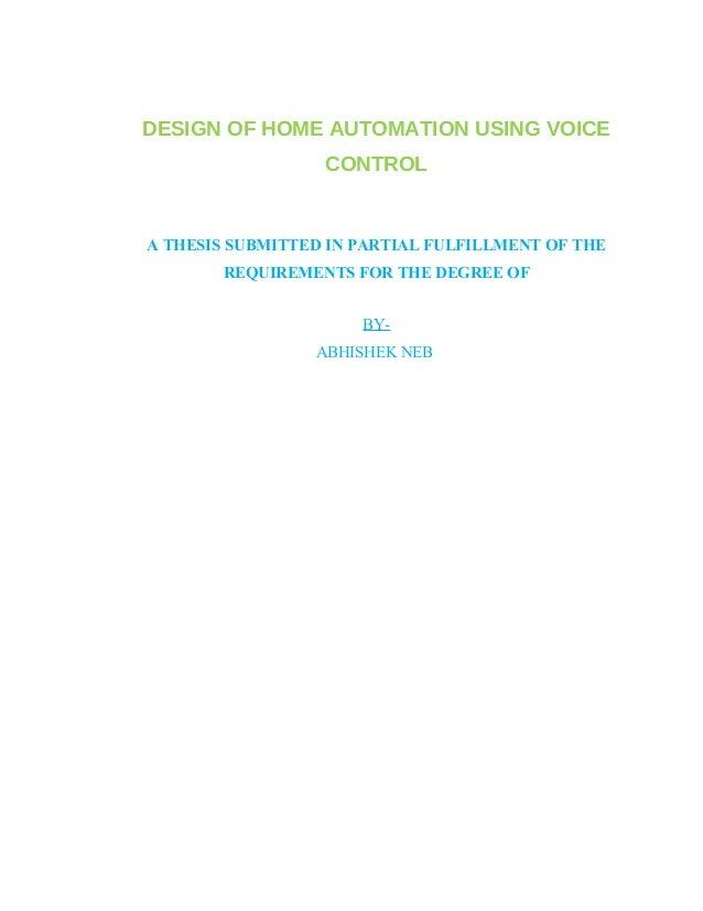 Dissertation internet based instruction