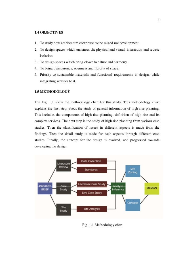 Sustainable development phd thesis top custom essays uk