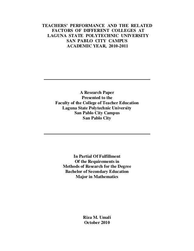 apa phd thesis