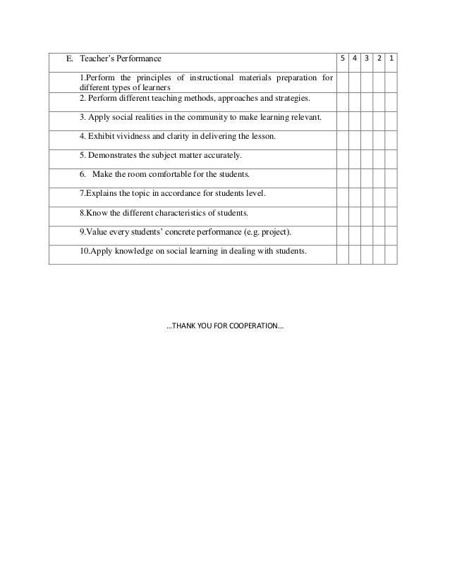 ru thesis full text ส่งข้อคิดเห็นหรือเสนอแนะได้ที่ webmaster@libruacth version : ปีการศึกษา 2558.