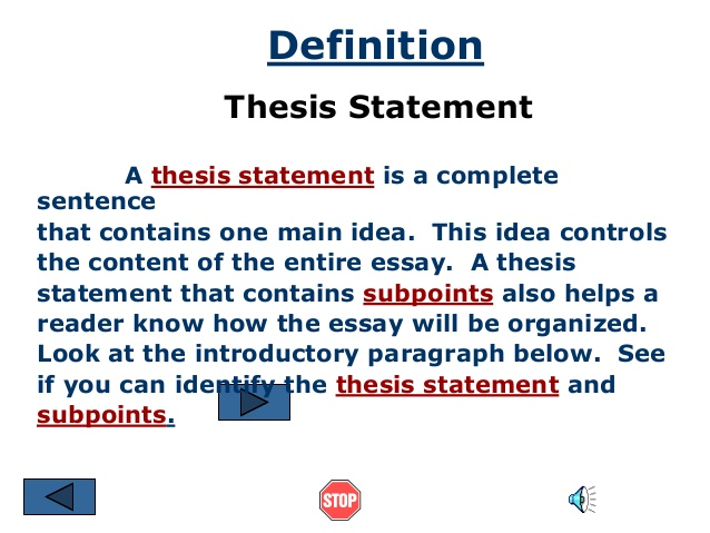 Essay Quotes - BrainyQuote