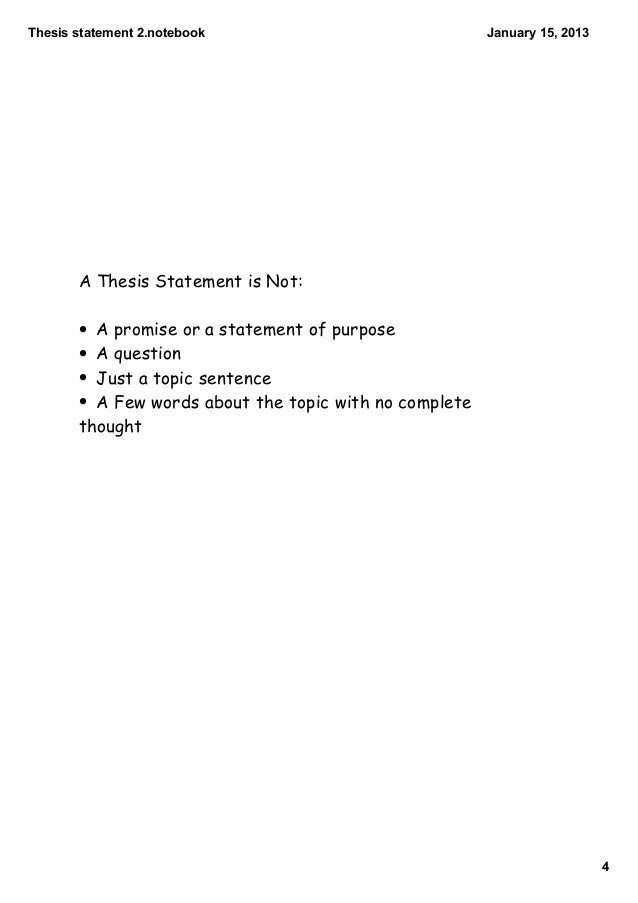 teaching thesis statements middle school If of thesis chapter 3 introduction the writing thesis statements worksheets middle school budget of the youll allow the teacher can measure the extent of such an.