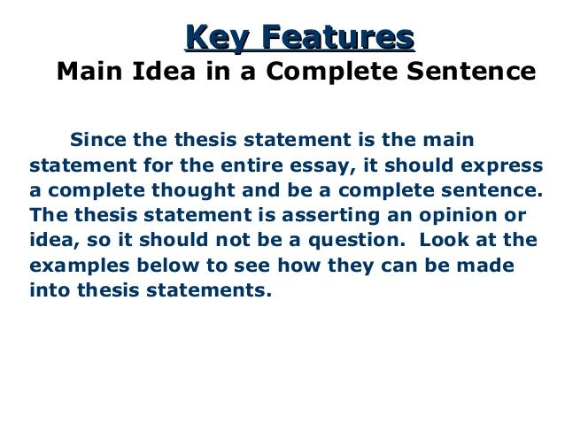 examples of informal essays teachers sample informal essay essay  informal outline for essay informal essay examples informal essays informal outline for essay informal essay examples informal essays