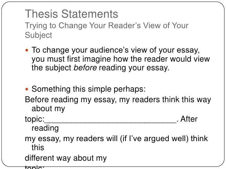 thesis introduction vs literature review Review of related literature thesis vs  now is not the time for my laptop to freeze how to write a good leadership essay introduction adhd essay research paper .