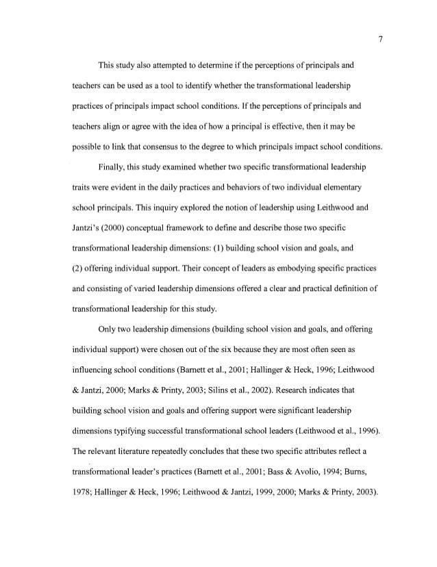 Dissertation sur la tutelle