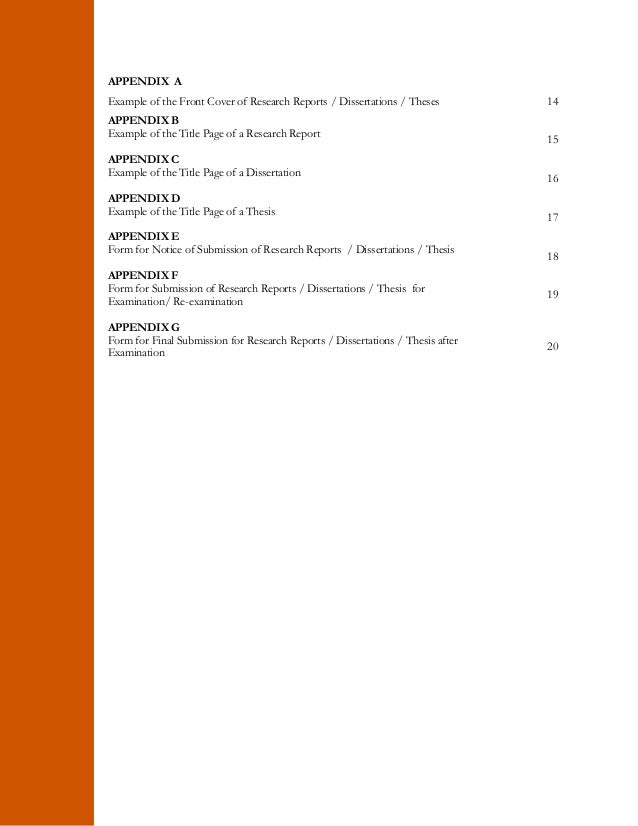 turabian 9th edition sample paper