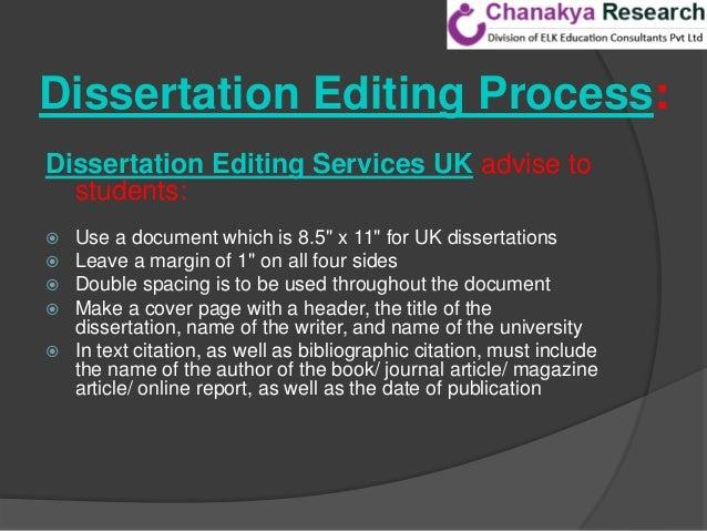 phd in creative writing in india