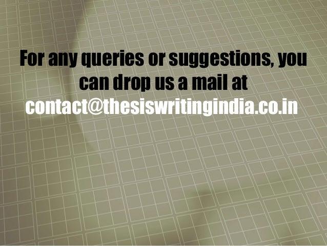 essay writing service turnitin