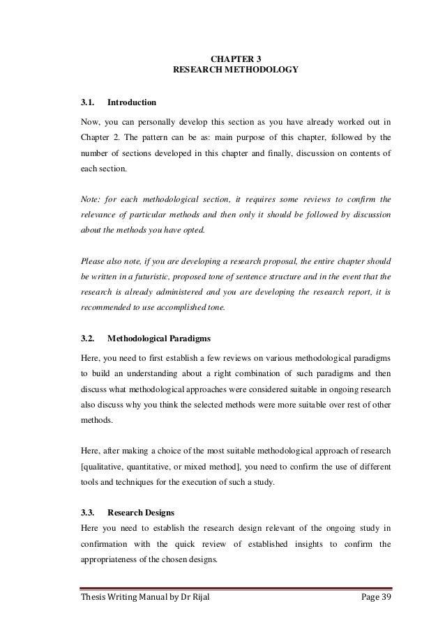 Dissertation services in uk undergraduate