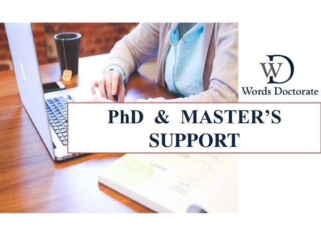 Research paper writing services in pakistan