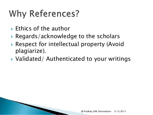 apa thesis writing How to cite a dissertation  1) are dissertations published or unpublished – and how can i tell the difference 2) how should i cite a dissertation or thesis.