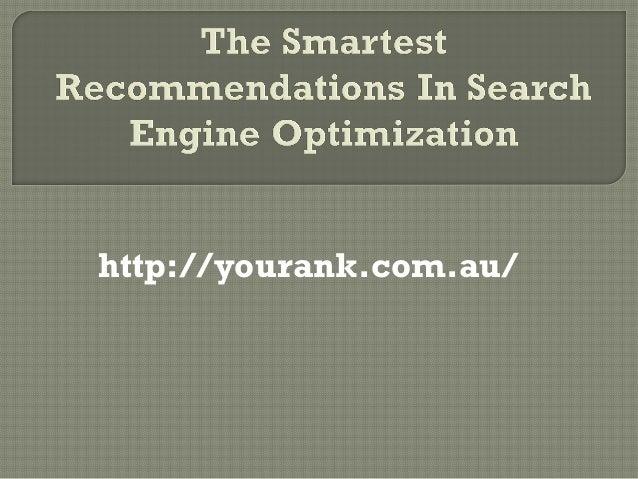 http://yourank.com.au/
