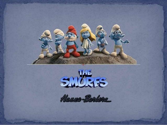  Hanna-Barbera foi uma empresa de desenho animado criada pela dupla de cartunistas norta- americana Willian Hanna e Josep...