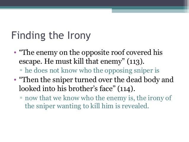 essay on tragicomedy