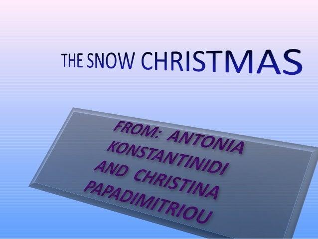 Xo, Xo, Xo Merry Christmas!!