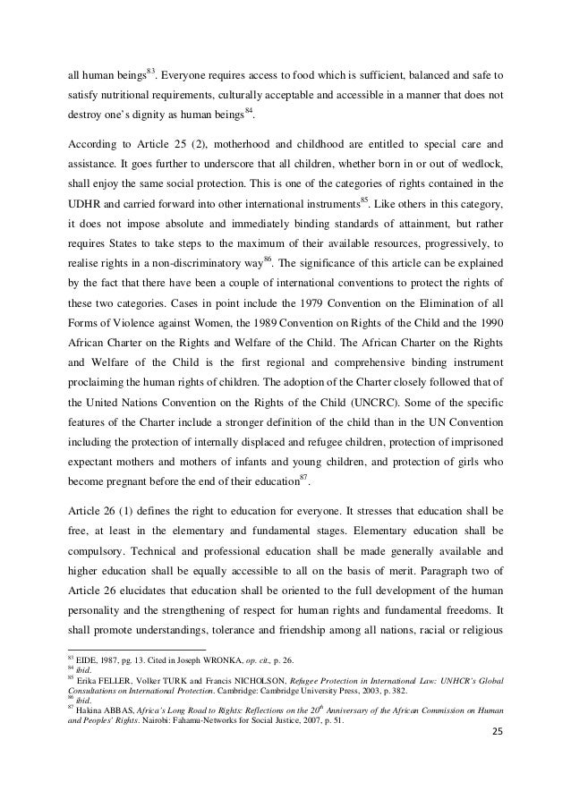 Dissertation Abstract International Humanities And Social Sciences