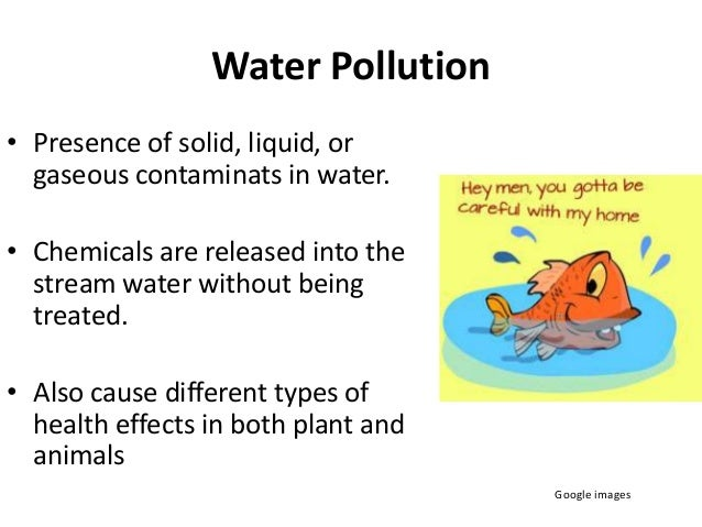 what is pollution prevention essay Soil pollution, or soil contamination, is the accumulation of man-made toxic substances in soil that has a negative effect of plant and animal life common.