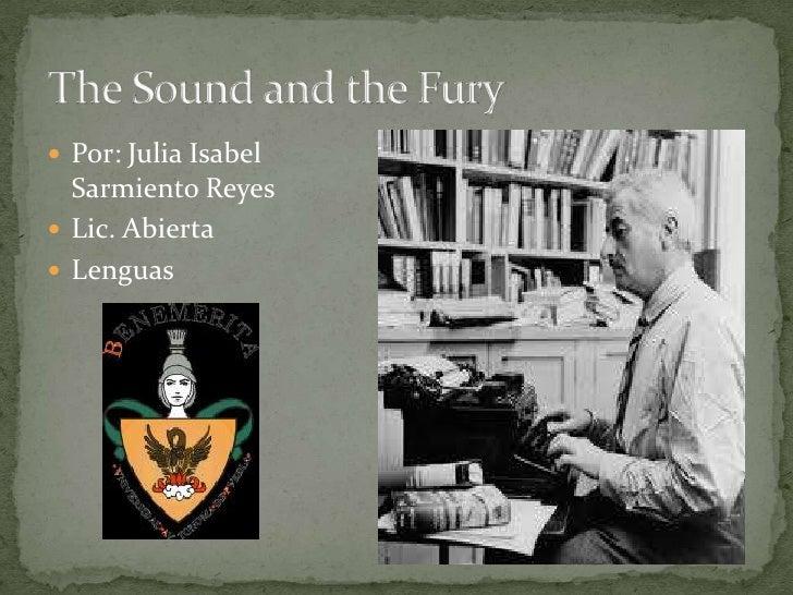  Por: Julia Isabel  Sarmiento Reyes Lic. Abierta Lenguas