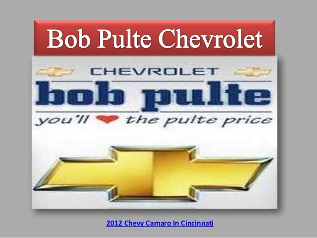 The specifics of 2013 chevrolet camaro ss